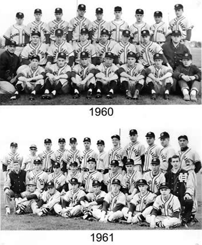 1960-61-Baseball-Teams-2