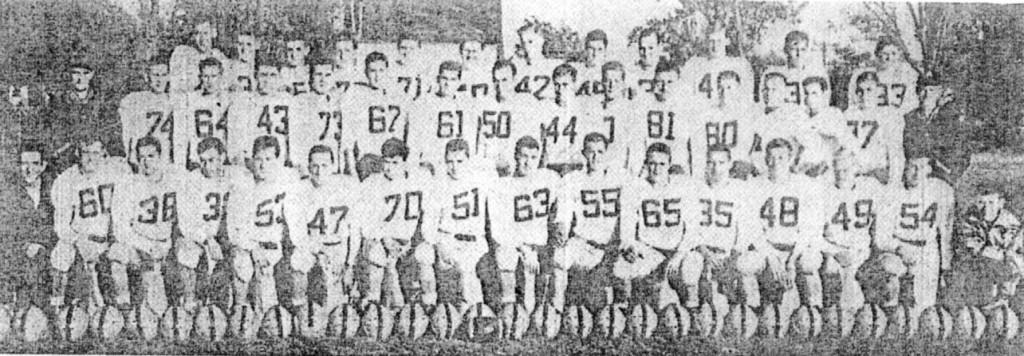 1953-Football-Team001-1024x356