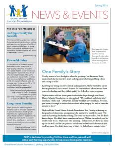 GHSF-0516-newsletter