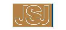 JSJ_logo