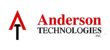 andtec-logo