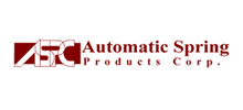 automaticspring