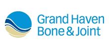 gh_boneandjoint_logo