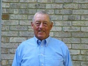 Doug VanderWall '61