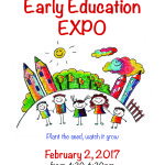 Early Ed EXPO postcard_1216