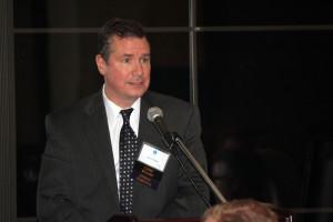 Jay Greer, GHSF Pres. (1)