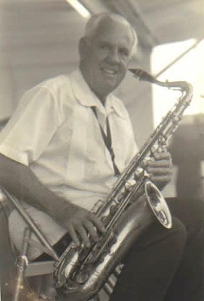 John-Douglas-Baker