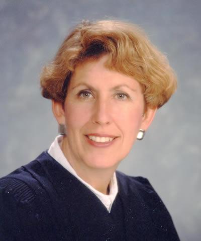 Judge-Susan-Jonas003