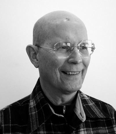 Ken-Larson