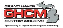 GHCM-Logo