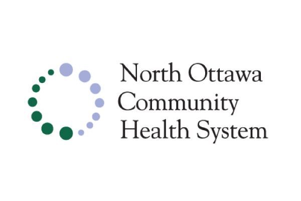 North Ottawa Health System