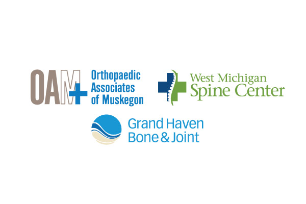 Orthopaedic Associates of Muskegon