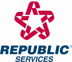 RepublicServicesLogo5Rs_small-min