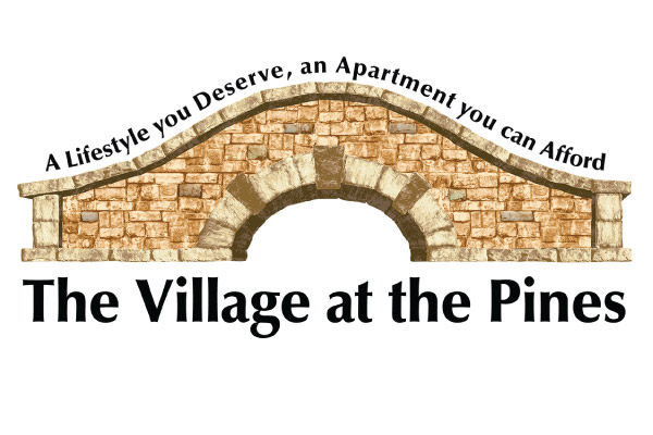 Village at The Pines