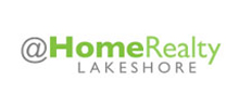 home_realty_lakeshore