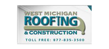 wmroofing
