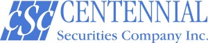 centennial-securities-inc-logo-for-2016