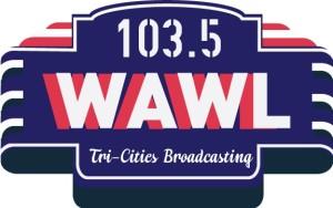 wawl-logo