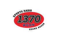 1370 Sports Radio