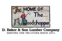 Baker & Sons Lumber