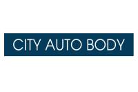City Auto Body