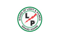 GH Board of Light & Power