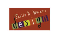 Sheila B Warners Designs