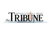 GH Tribune