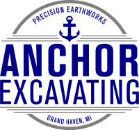 Anchor Excavating